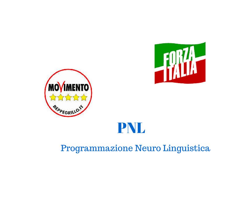 PNL e politica