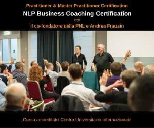 elite-con-business-coaching-2