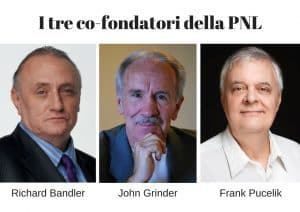 i-tre-co-fondatori-della-pnl