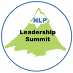 NLP Leadership Summit logo