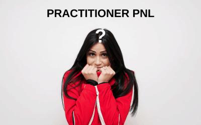 Practitioner PNL, PNL Practitioner