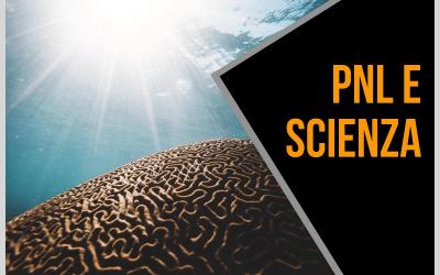 PNL e scienza