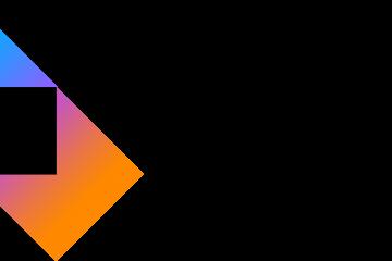 ktor logo