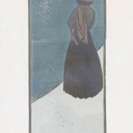 043. Ehrström Eric O.W.