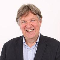 Jukka Takala