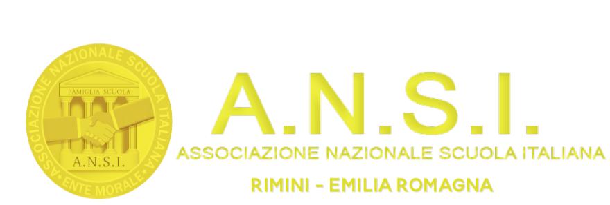 AnsiRimini Emilia Romagna