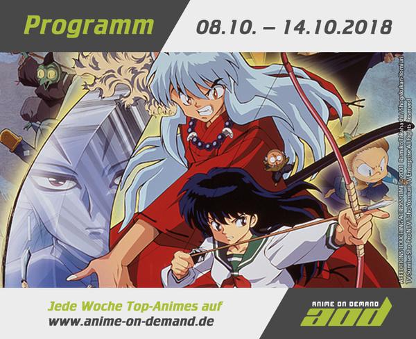 AoD-Programm 18_41