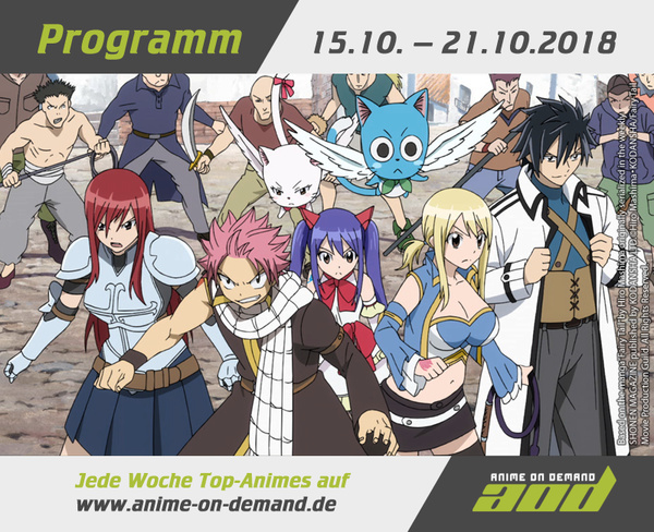 AoD-Programm 18_42