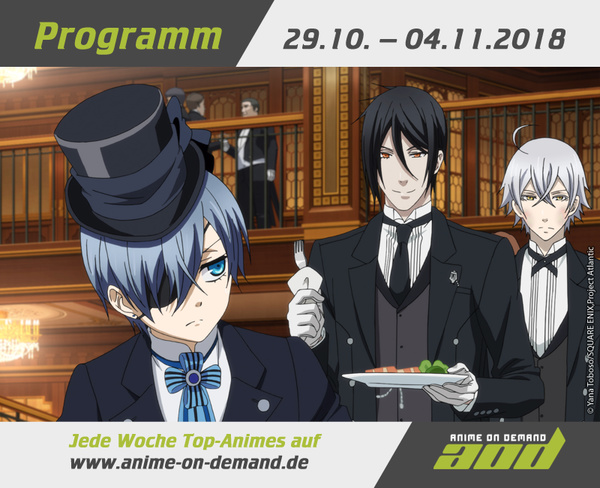 AoD-Programm 18_44