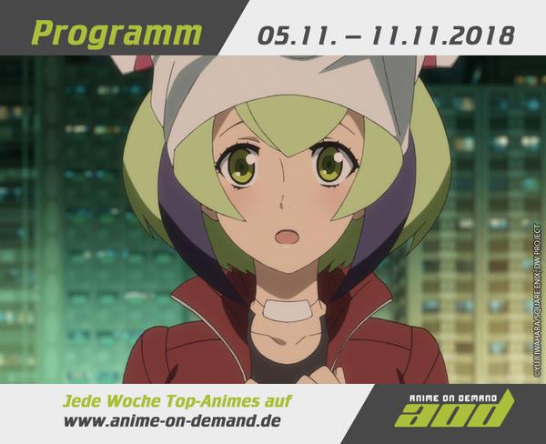 AoD-Programm 18_45
