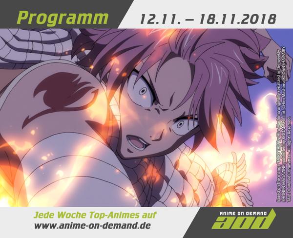 AoD-Programm 18_46