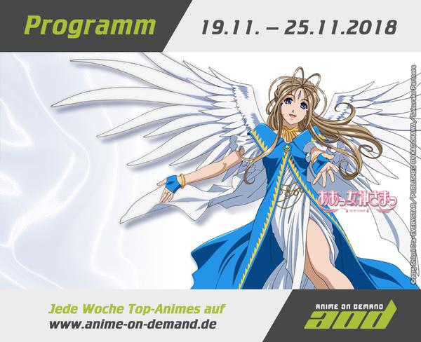 AoD-Programm 18_47