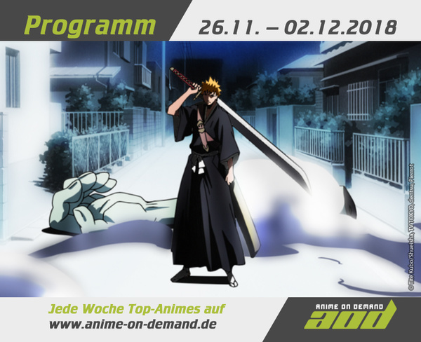 AoD-Programm 18_48
