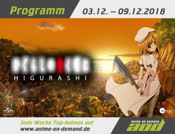 AoD-Programm 18_49