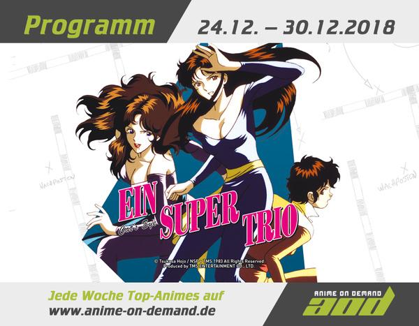 AoD-Programm 18_52