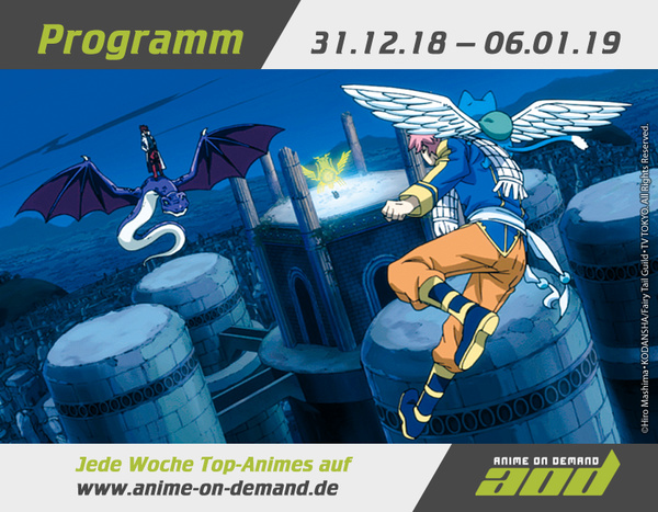 AoD-Programm 19_01