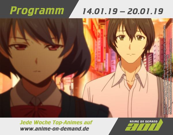 AoD-Programm 19_03