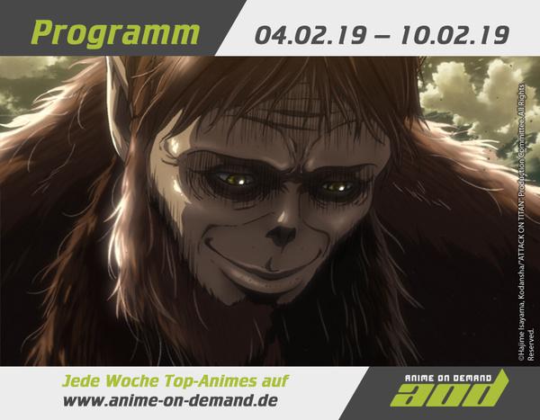 AoD-Programm 19_06