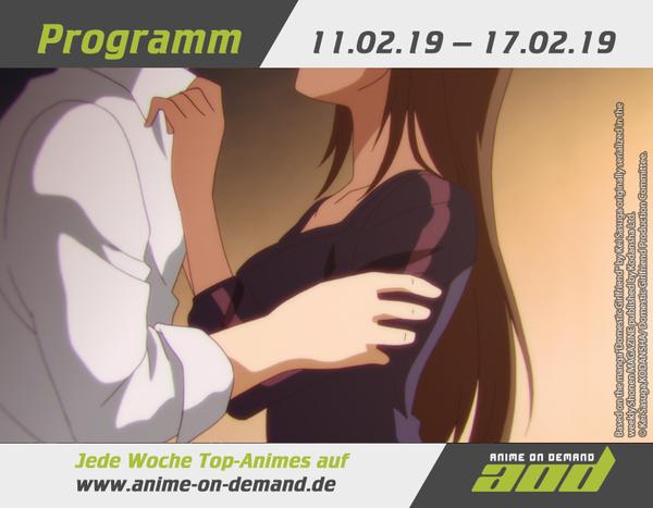 AoD-Programm 19_07