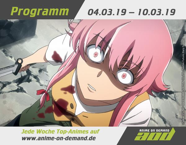 AoD-Programm 19_10
