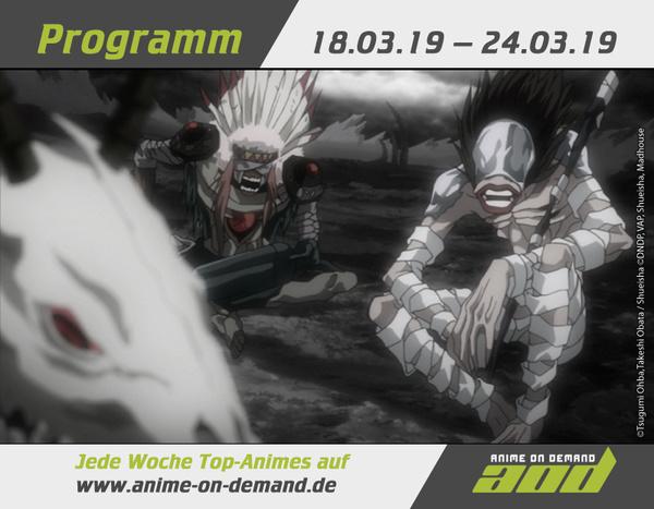 AoD-Programm 19_12
