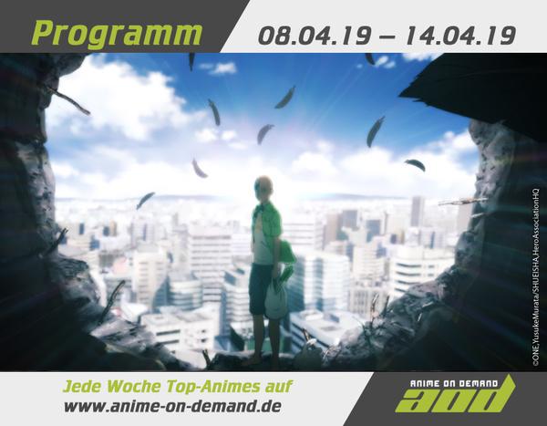 AoD-Programm 19_15