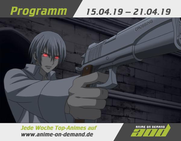 AoD-Programm 19_16