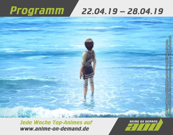 AoD-Programm 19_17