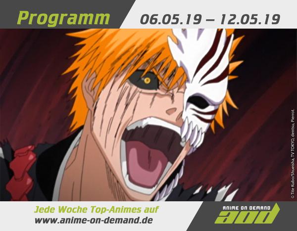 AoD-Programm 19_19