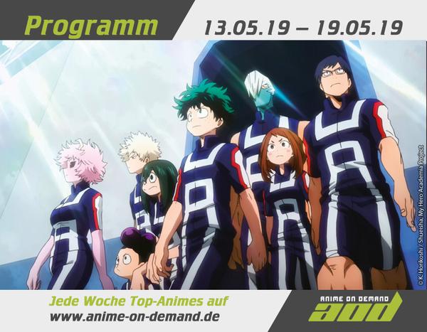 AoD-Programm 19_20