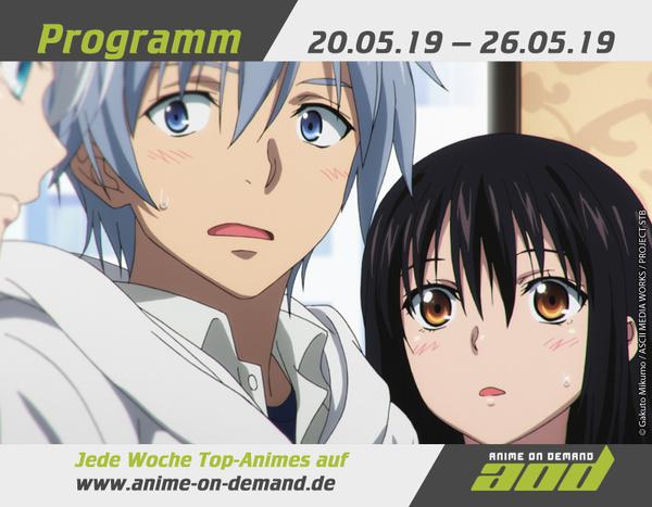 AoD-Programm 19_21