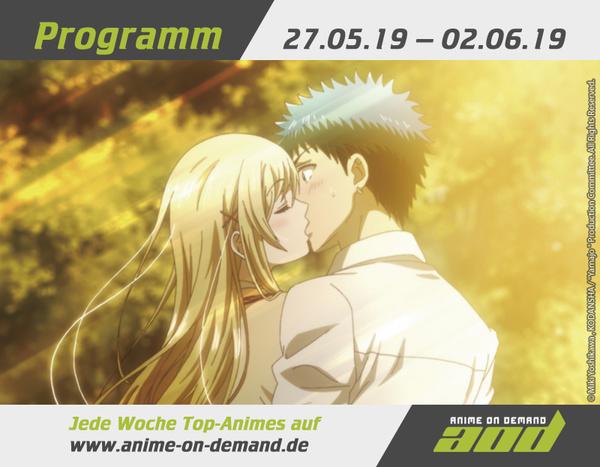 AoD-Programm 19_22