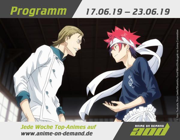 AoD-Programm 19_25