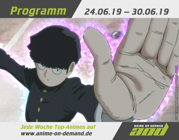 AoD-Programm 19_26