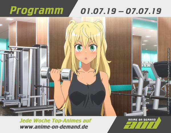 AoD-Programm 19_27