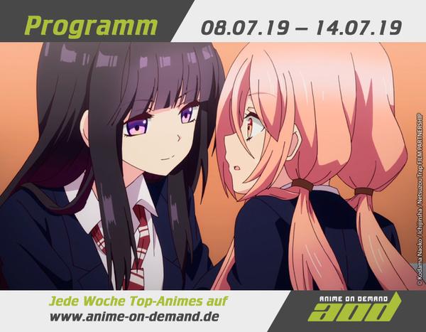 AoD-Programm 19_28