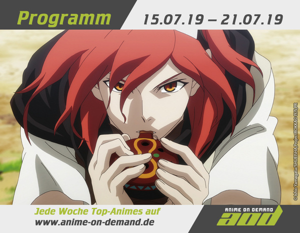 AoD-Programm 19_29