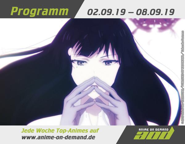 AoD-Programm 19_36