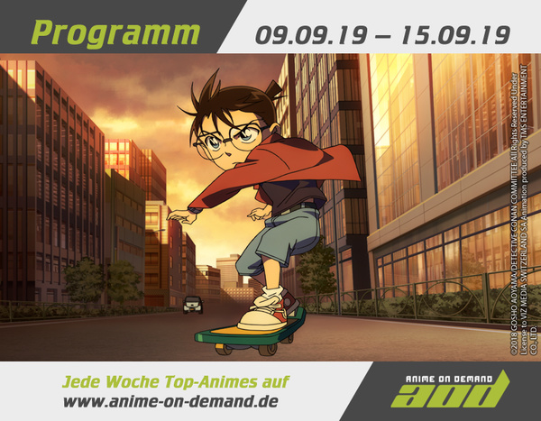 AoD-Programm 19_37