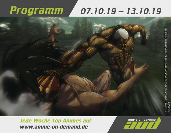 AoD-Programm 19_41