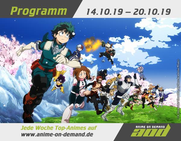 AoD-Programm 19_42