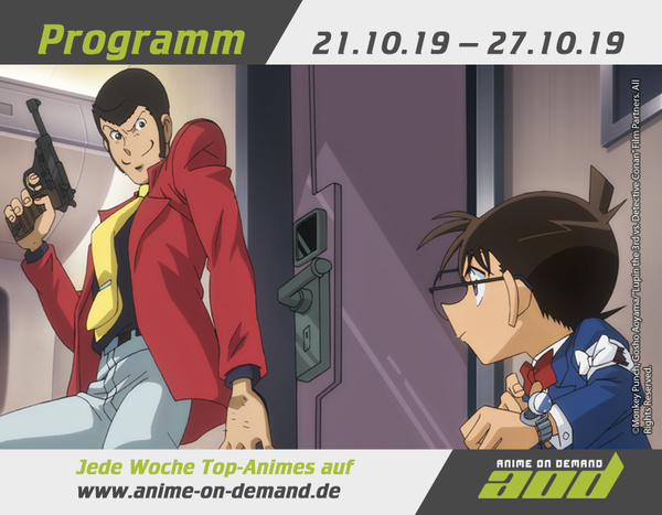 AoD-Programm 19_43