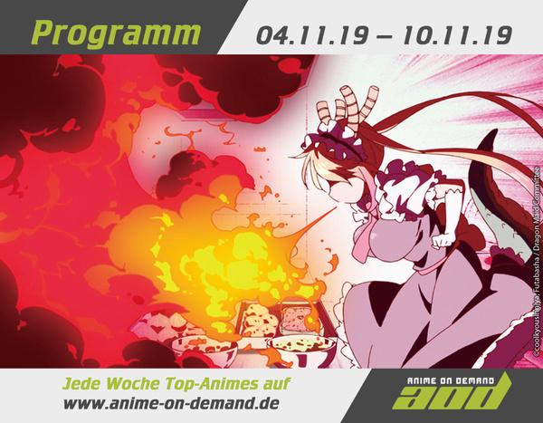 AoD-Programm 19_45