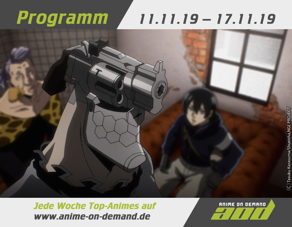 AoD-Programm 19_46