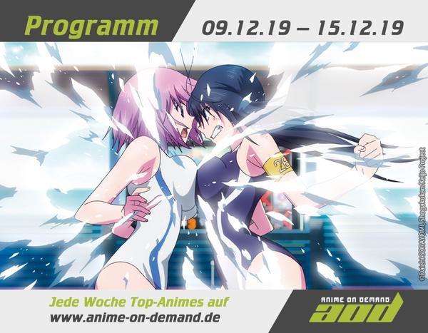AoD-Programm 19_50