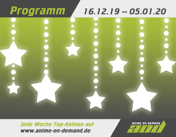 AoD-Programm 19_51