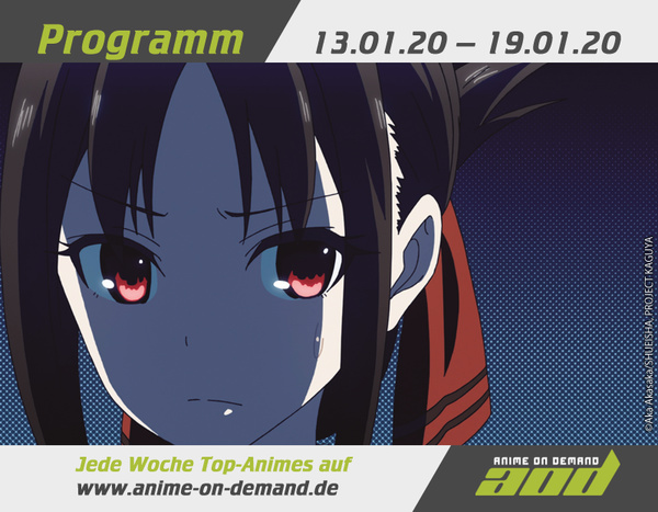 AoD-Programm 20_03