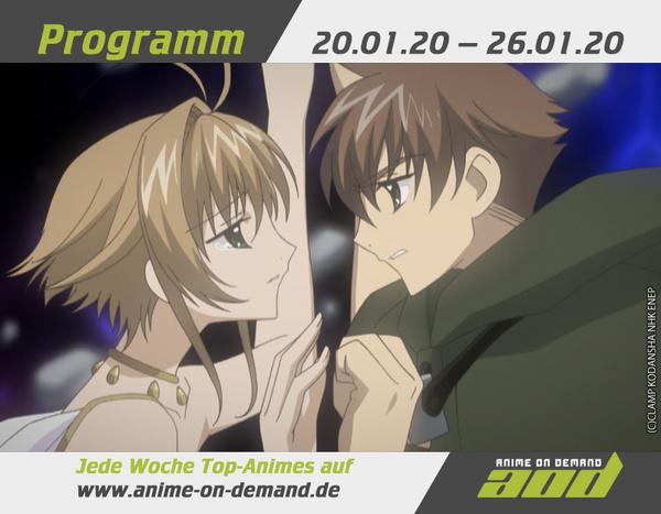 AoD-Programm 20_04