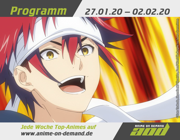 AoD-Programm 20_05