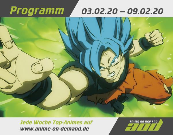 AoD-Programm 20_06